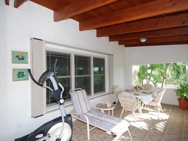 34. Single Family Homes for Sale at Leisure Lee, Abaco, Bahamas