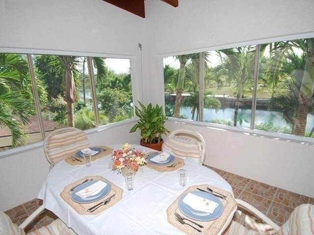 35. Single Family Homes for Sale at Leisure Lee, Abaco, Bahamas