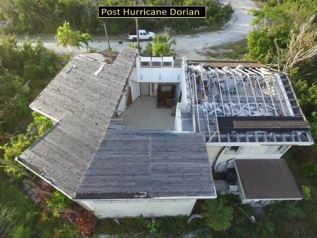 5. Single Family Homes for Sale at Leisure Lee, Abaco, Bahamas