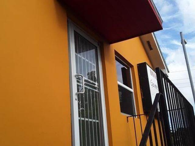 2. Building for Rent at Englerston, Nassau And Paradise Island, Bahamas