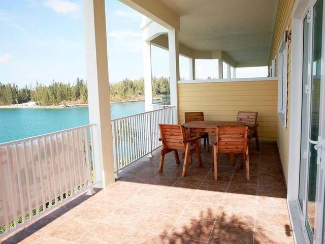 10. Co-op / Condo for Sale at Bell Channel, Lucaya, Freeport and Grand Bahama Bahamas