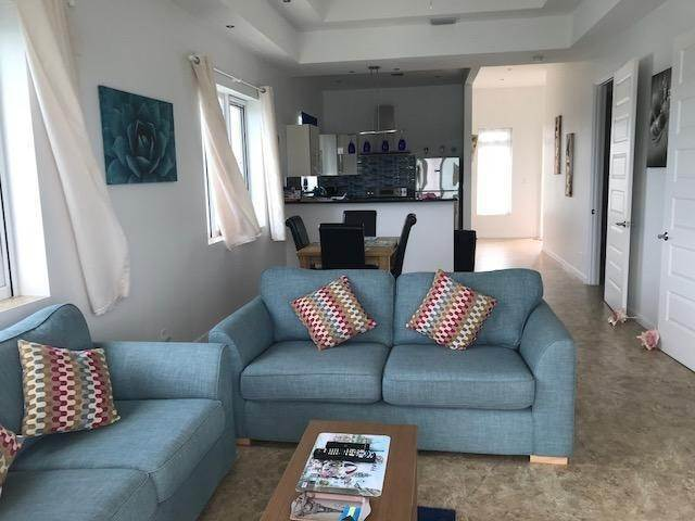 14. Co-op / Condo for Sale at Bell Channel, Lucaya, Freeport and Grand Bahama Bahamas