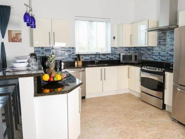 4. Co-op / Condo for Sale at Bell Channel, Lucaya, Freeport and Grand Bahama Bahamas