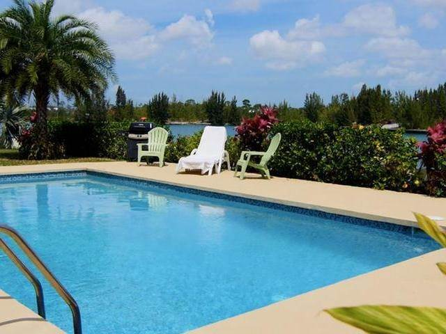 9. Co-op / Condo for Sale at Bell Channel, Lucaya, Freeport and Grand Bahama Bahamas