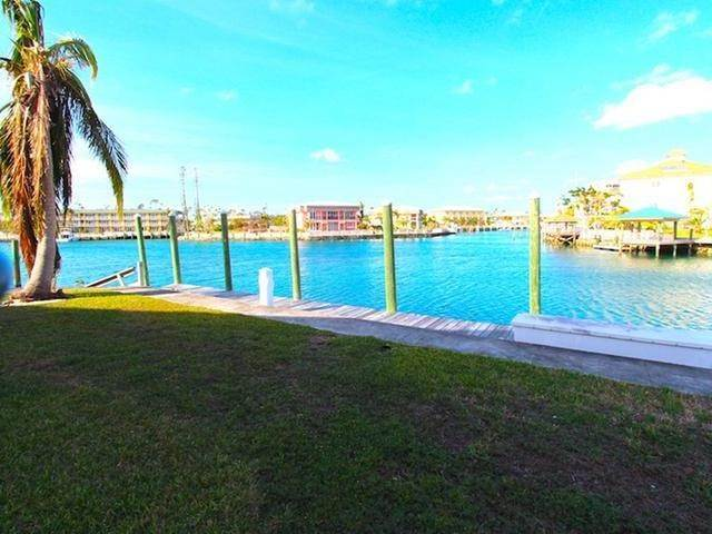 Single Family Homes for Rent at Bahamas