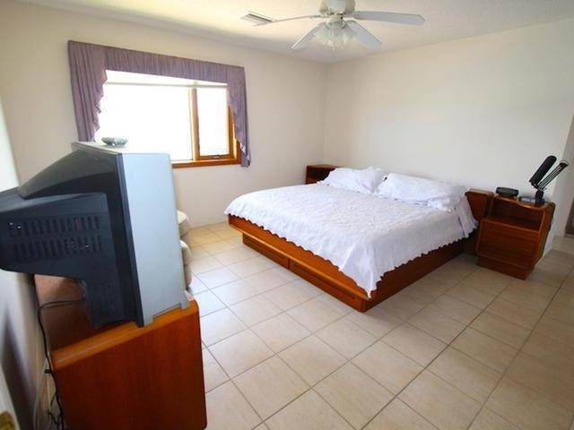 11. Single Family Homes for Rent at Bahamas