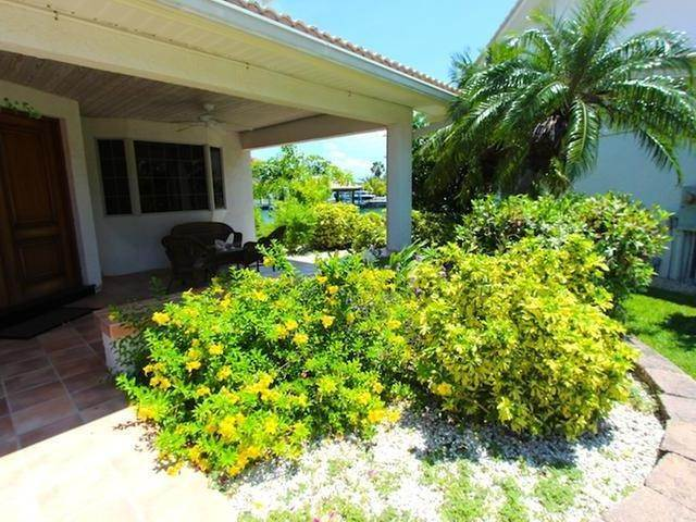 3. Single Family Homes for Rent at Bahamas