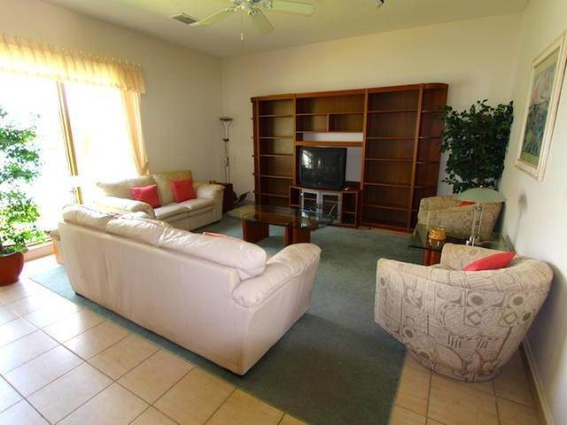5. Single Family Homes for Rent at Bahamas