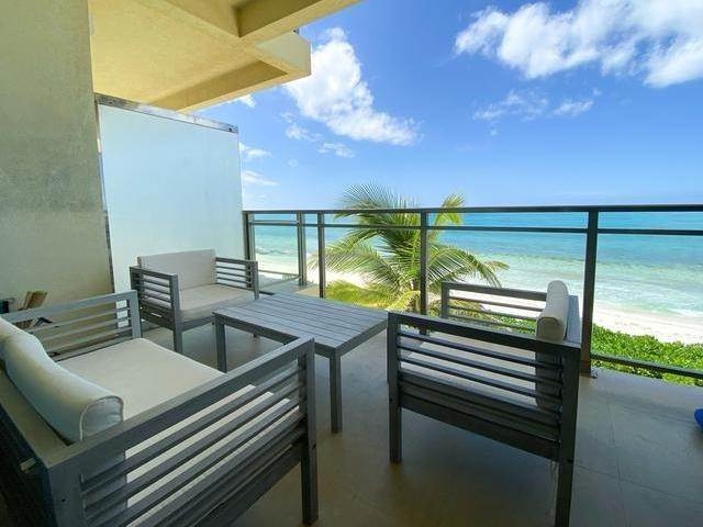 Co-op / Condo for Sale at Columbus Cove, Love Beach, Nassau And Paradise Island Bahamas