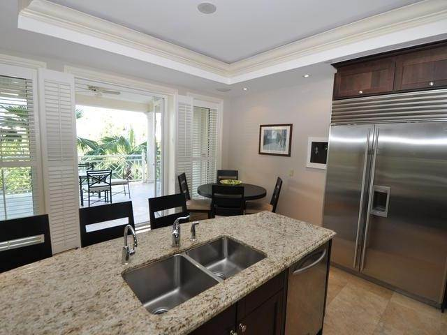 12. Co-op / Condo for Rent at Ocean Club Estates, Paradise Island, Nassau And Paradise Island Bahamas