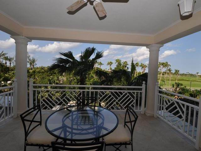 13. Co-op / Condo for Rent at Ocean Club Estates, Paradise Island, Nassau And Paradise Island Bahamas