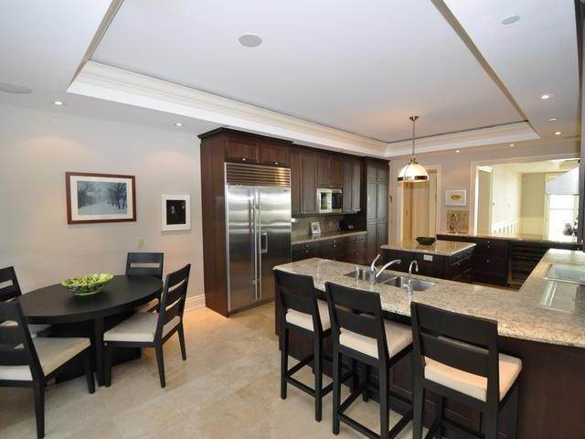 14. Co-op / Condo for Rent at Ocean Club Estates, Paradise Island, Nassau And Paradise Island Bahamas