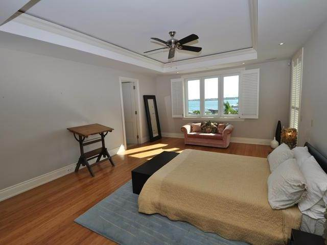 16. Co-op / Condo for Rent at Ocean Club Estates, Paradise Island, Nassau And Paradise Island Bahamas