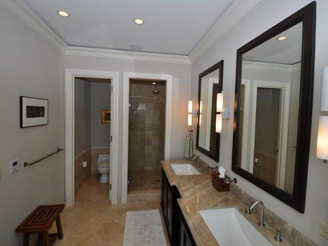 18. Co-op / Condo for Rent at Ocean Club Estates, Paradise Island, Nassau And Paradise Island Bahamas