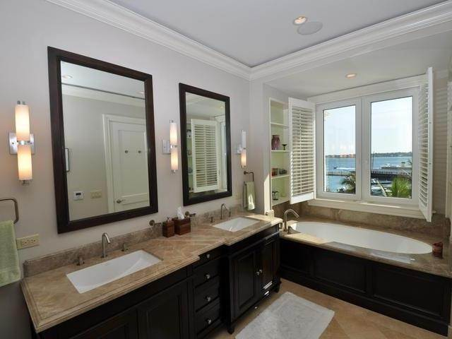 19. Co-op / Condo for Rent at Ocean Club Estates, Paradise Island, Nassau And Paradise Island Bahamas
