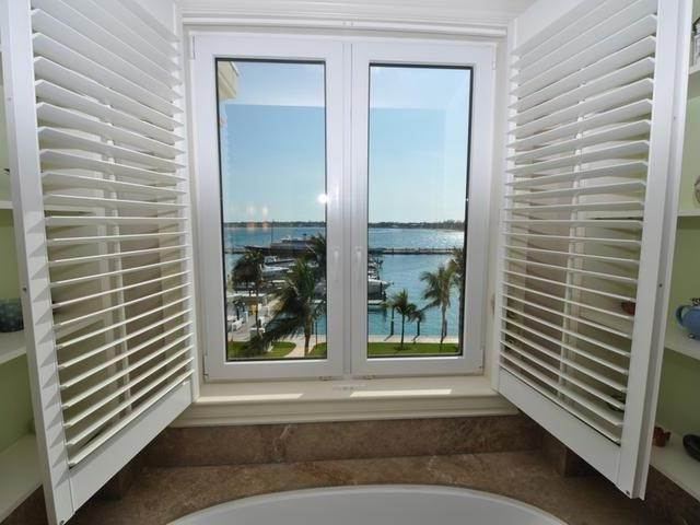 20. Co-op / Condo for Rent at Ocean Club Estates, Paradise Island, Nassau And Paradise Island Bahamas