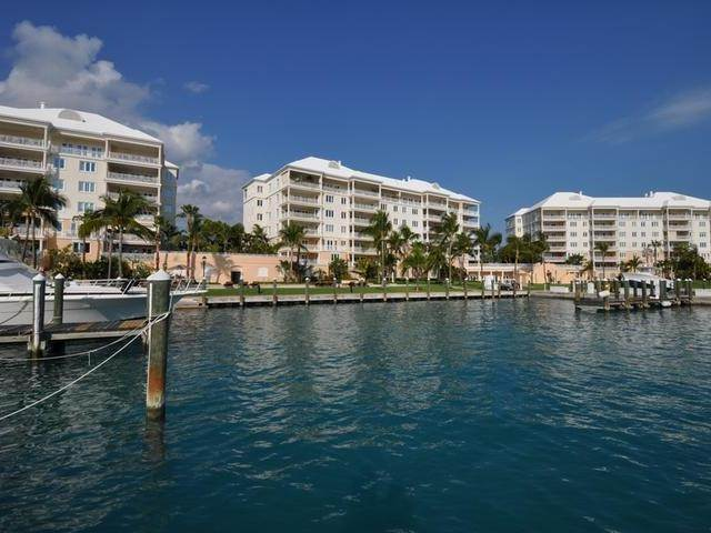 30. Co-op / Condo for Rent at Ocean Club Estates, Paradise Island, Nassau And Paradise Island Bahamas