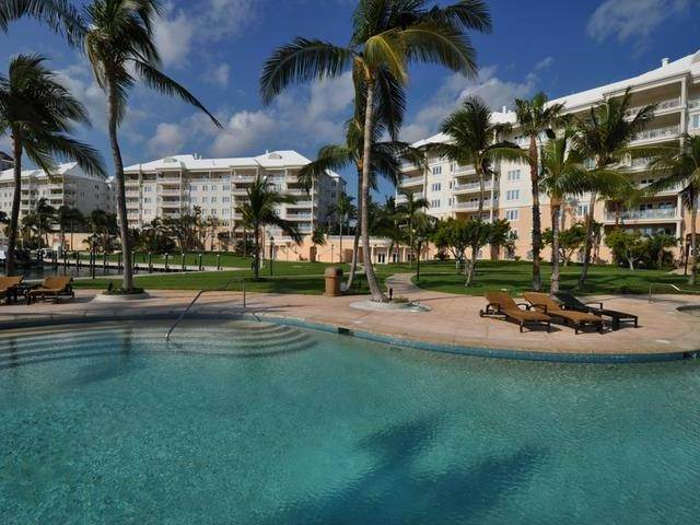 33. Co-op / Condo for Rent at Ocean Club Estates, Paradise Island, Nassau And Paradise Island Bahamas