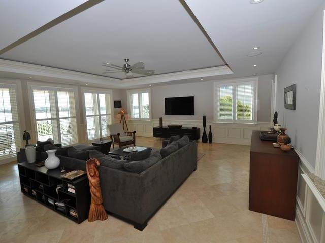 4. Co-op / Condo for Rent at Ocean Club Estates, Paradise Island, Nassau And Paradise Island Bahamas