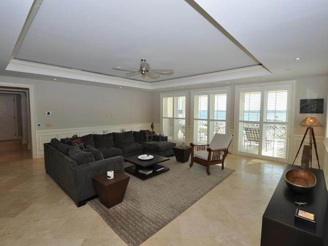 5. Co-op / Condo for Rent at Ocean Club Estates, Paradise Island, Nassau And Paradise Island Bahamas
