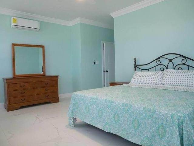 13. Single Family Homes for Rent at Charlotteville, Nassau And Paradise Island, Bahamas