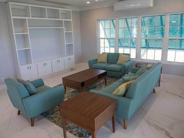 6. Single Family Homes for Rent at Charlotteville, Nassau And Paradise Island, Bahamas