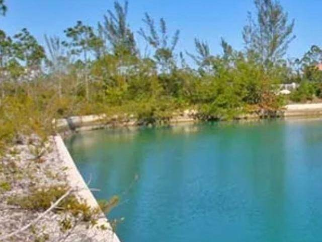 Land for Sale at Pine Bay, Freeport And Grand Bahama, Bahamas