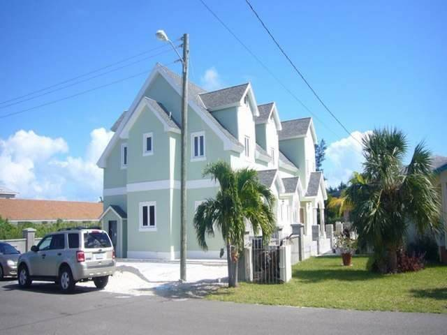 Co-op / Condo for Rent at Yamacraw, Nassau And Paradise Island, Bahamas