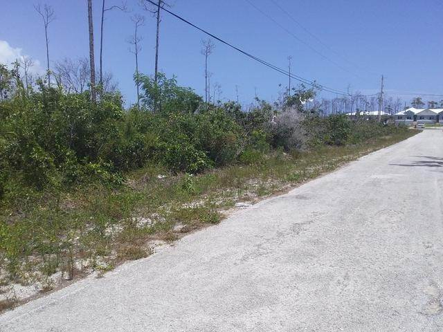 4. Land for Sale at Lincoln Green, Freeport and Grand Bahama, Bahamas