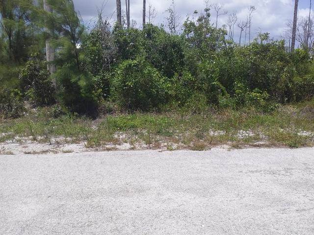 5. Land for Sale at Lincoln Green, Freeport and Grand Bahama, Bahamas