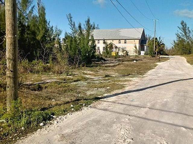 4. Land for Sale at Blue Hill Road, Nassau And Paradise Island, Bahamas