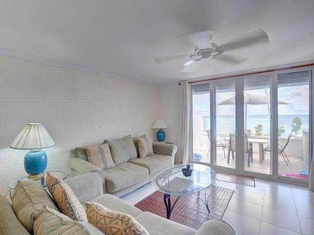 3. Co-op / Condo for Rent at Delaporte Point, Cable Beach, Nassau And Paradise Island Bahamas