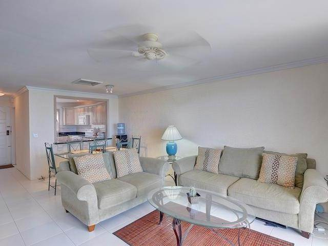 4. Co-op / Condo for Rent at Delaporte Point, Cable Beach, Nassau And Paradise Island Bahamas
