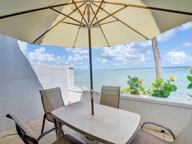 7. Co-op / Condo for Rent at Delaporte Point, Cable Beach, Nassau And Paradise Island Bahamas