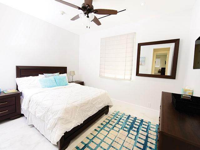 2. Co-op / Condo for Rent at 309-One Cable Beach Cable Beach, Nassau And Paradise Island, Bahamas