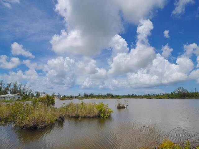 Land for Sale at Coral Lakes, Coral Harbour, Nassau And Paradise Island Bahamas