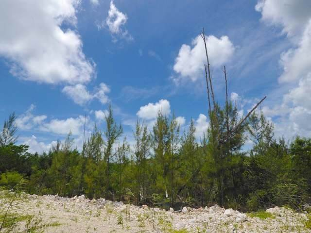 3. Land for Sale at Coral Lakes, Coral Harbour, Nassau And Paradise Island Bahamas