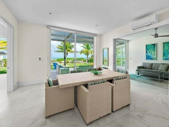 11. Single Family Homes for Sale at Jimmy Hill, Exuma, Bahamas
