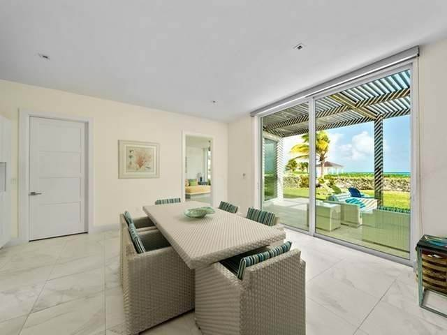 12. Single Family Homes for Sale at Jimmy Hill, Exuma, Bahamas