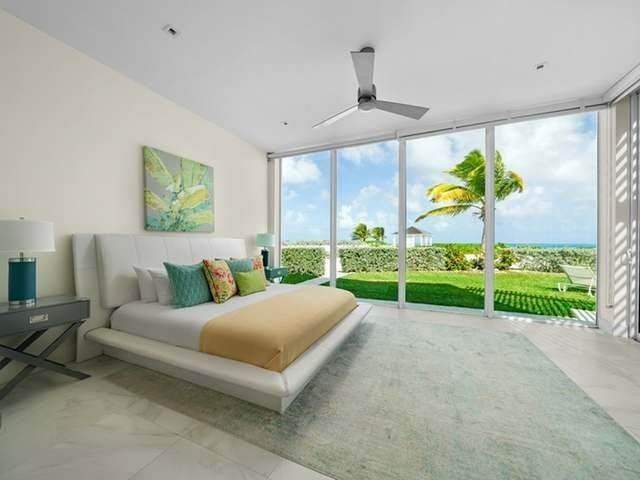 14. Single Family Homes for Sale at Jimmy Hill, Exuma, Bahamas