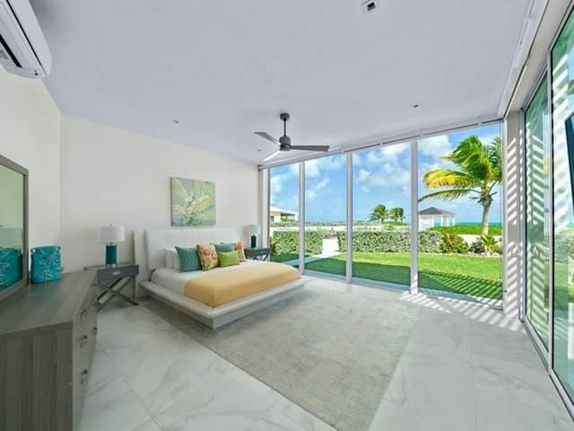 15. Single Family Homes for Sale at Jimmy Hill, Exuma, Bahamas