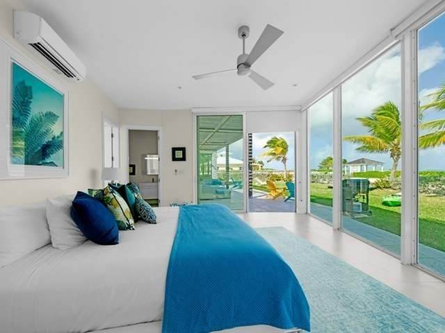 17. Single Family Homes for Sale at Jimmy Hill, Exuma, Bahamas