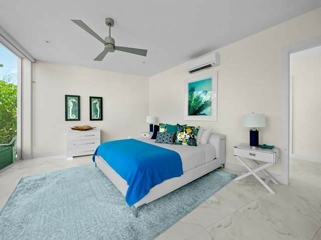 19. Single Family Homes for Sale at Jimmy Hill, Exuma, Bahamas