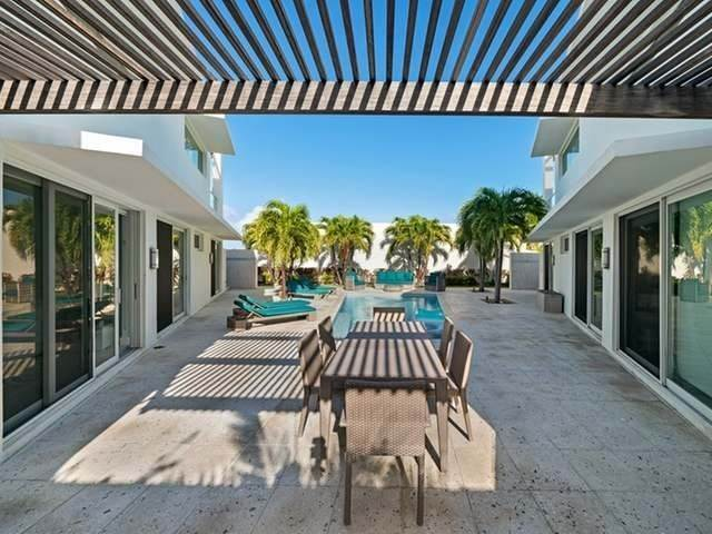 29. Single Family Homes for Sale at Jimmy Hill, Exuma, Bahamas