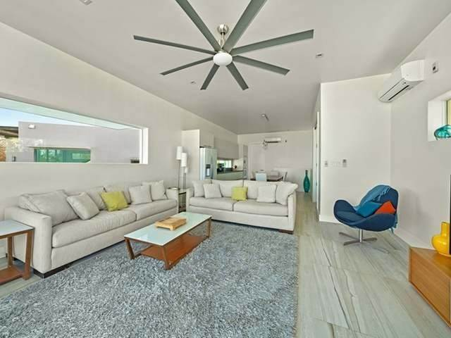 36. Single Family Homes for Sale at Jimmy Hill, Exuma, Bahamas