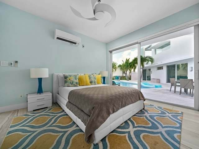 41. Single Family Homes for Sale at Jimmy Hill, Exuma, Bahamas