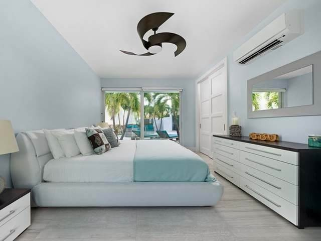 42. Single Family Homes for Sale at Jimmy Hill, Exuma, Bahamas