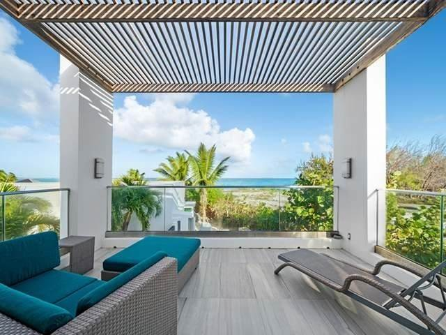 60. Single Family Homes for Sale at Jimmy Hill, Exuma, Bahamas