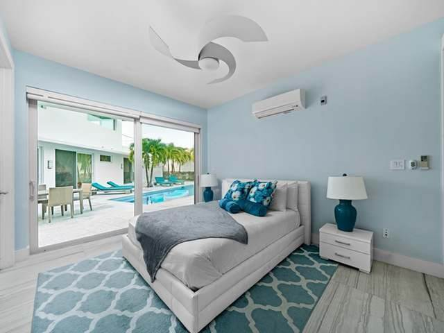 67. Single Family Homes for Sale at Jimmy Hill, Exuma, Bahamas