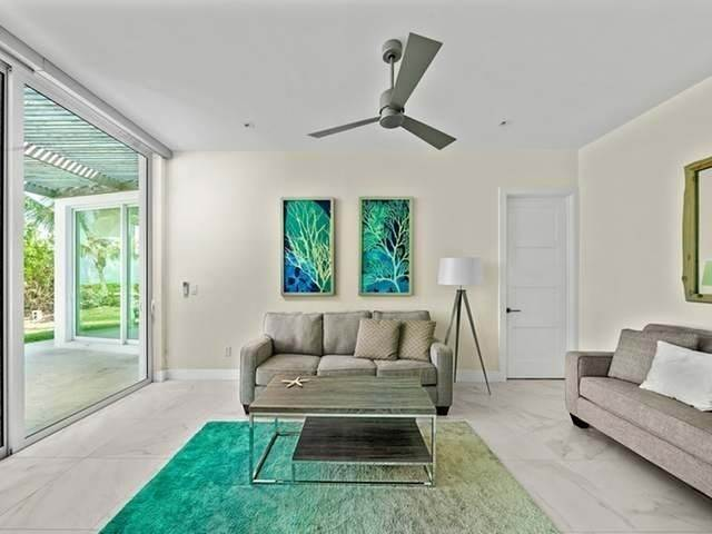 9. Single Family Homes for Sale at Jimmy Hill, Exuma, Bahamas